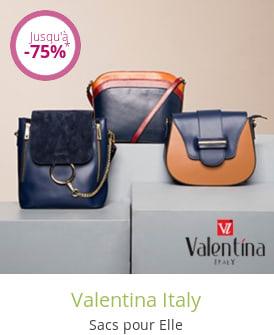 Valentina Italy