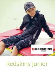 Redskins Junior