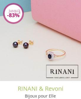 RINANI & Revoni