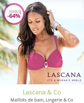 Lascana & Co