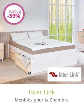 Inter Link