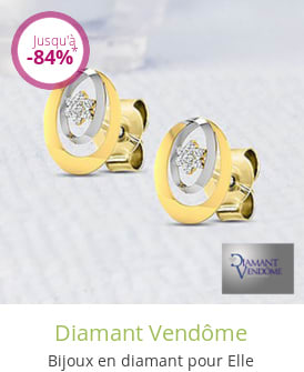 Diamant Vendôme