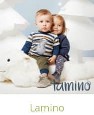 Lamino