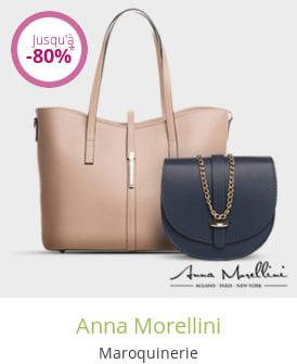 Anna Morellini