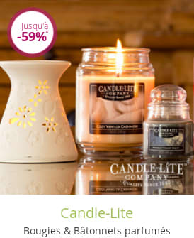 Candle-Lite