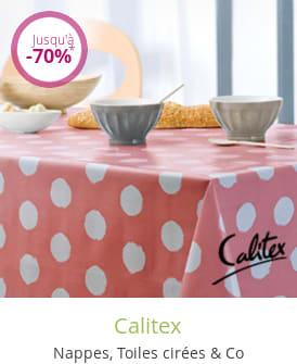 Calitex
