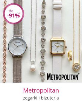 randkowy zegarek vintage seiko