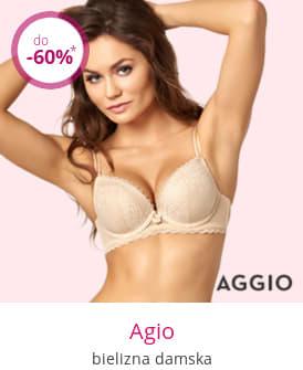 Agio - bielizna damska