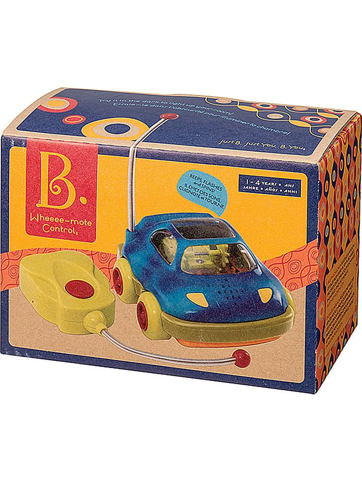 B.toys Fernsteuerbares Auto - ab 12 Monaten