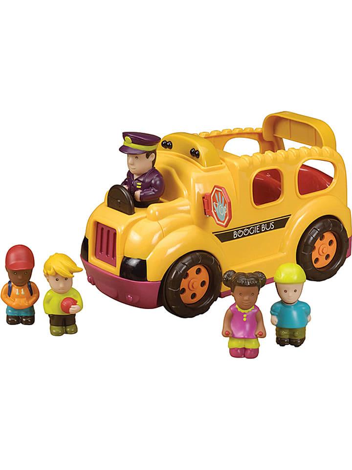 "B.toys Spielset ""Boogie"" - ab 18 Monaten"