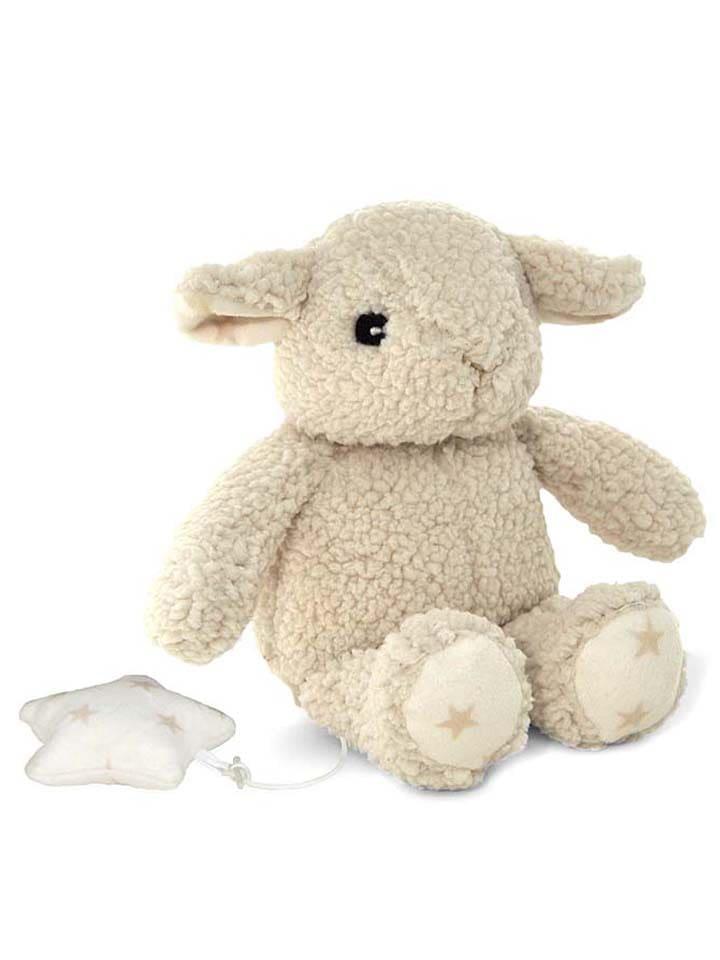 Cloud b Pozytywka-owieczka