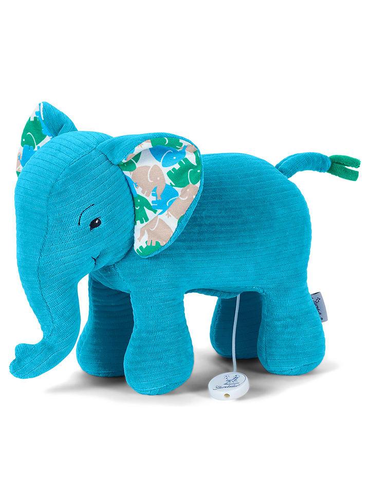 """Sterntaler Pozytywka """"Elephant L"""""""