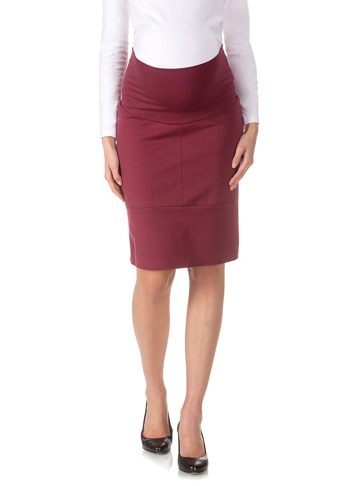 Bellybutton Rok bordeaux