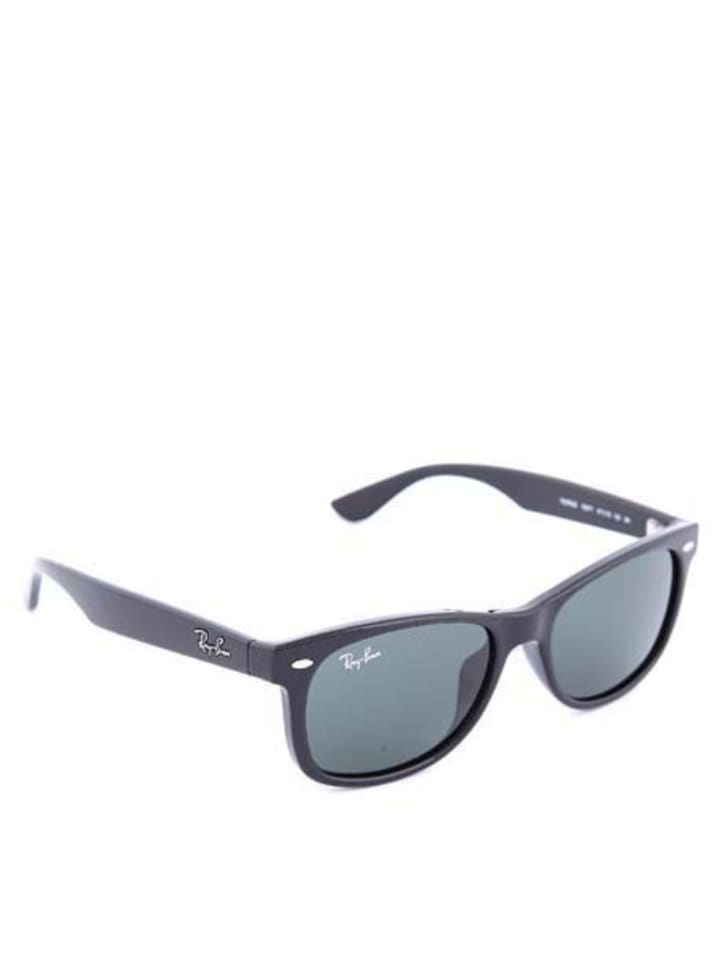 ray ban sonnenbrille junior 9052s