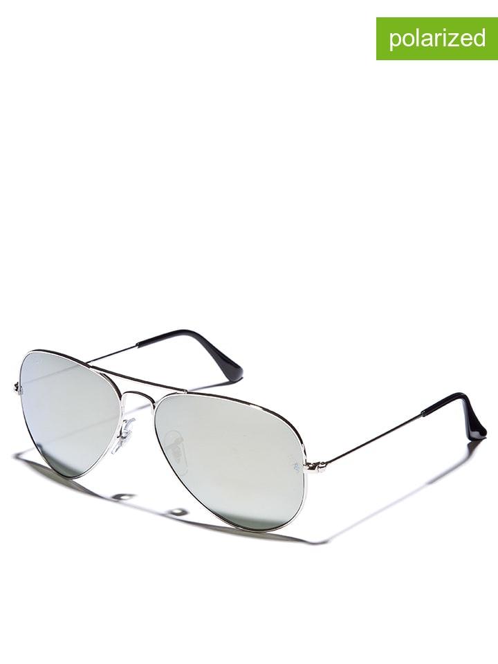 ray ban unisex sonnenbrille aviator