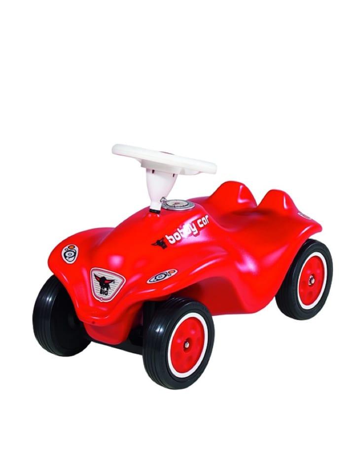 "BIG Bobby-Car ""Red""  - ab 12 Monate"