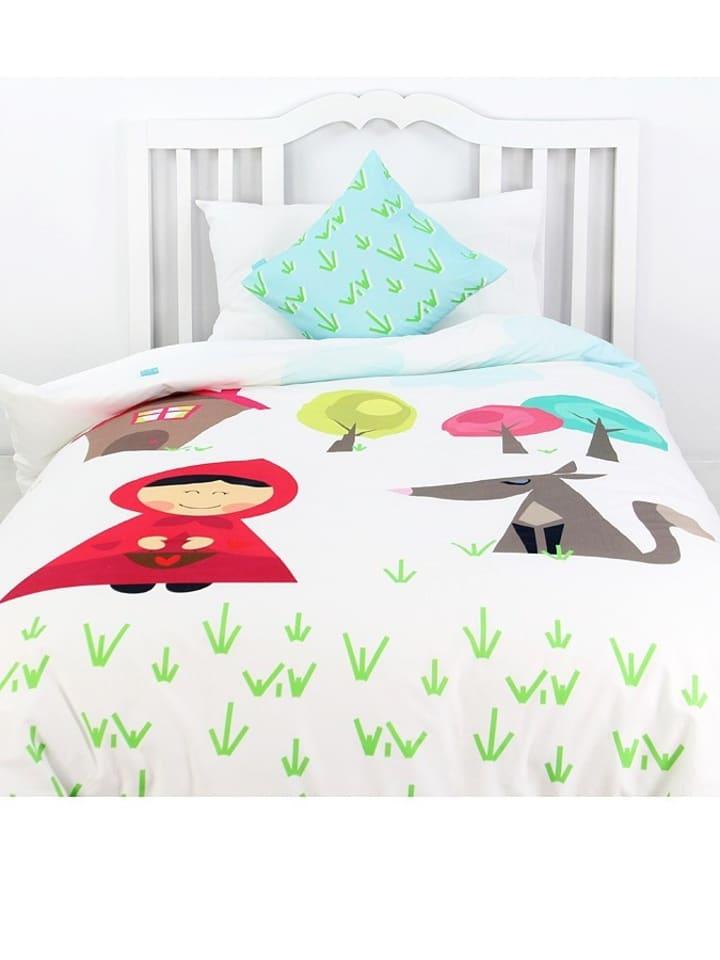 Mr Fox Bettwasche Home Image Ideen