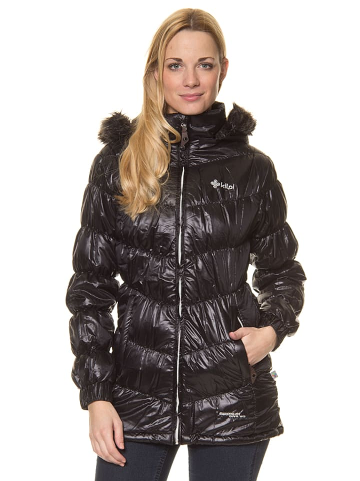Winterjacken bei otto fur damen