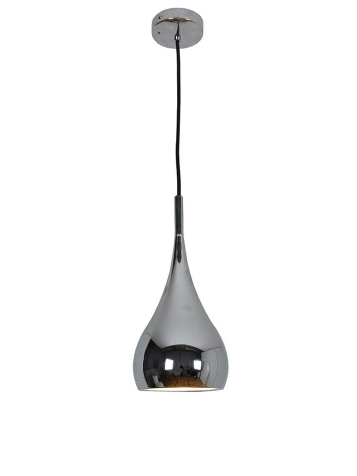 Näve Lampa wisząca - EEK A++ (A++ - E) 0 Ø 16 cm