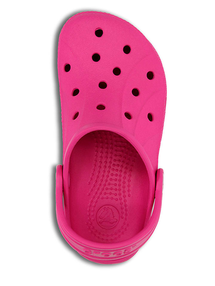 Crocs Clogs Ralen in Pink