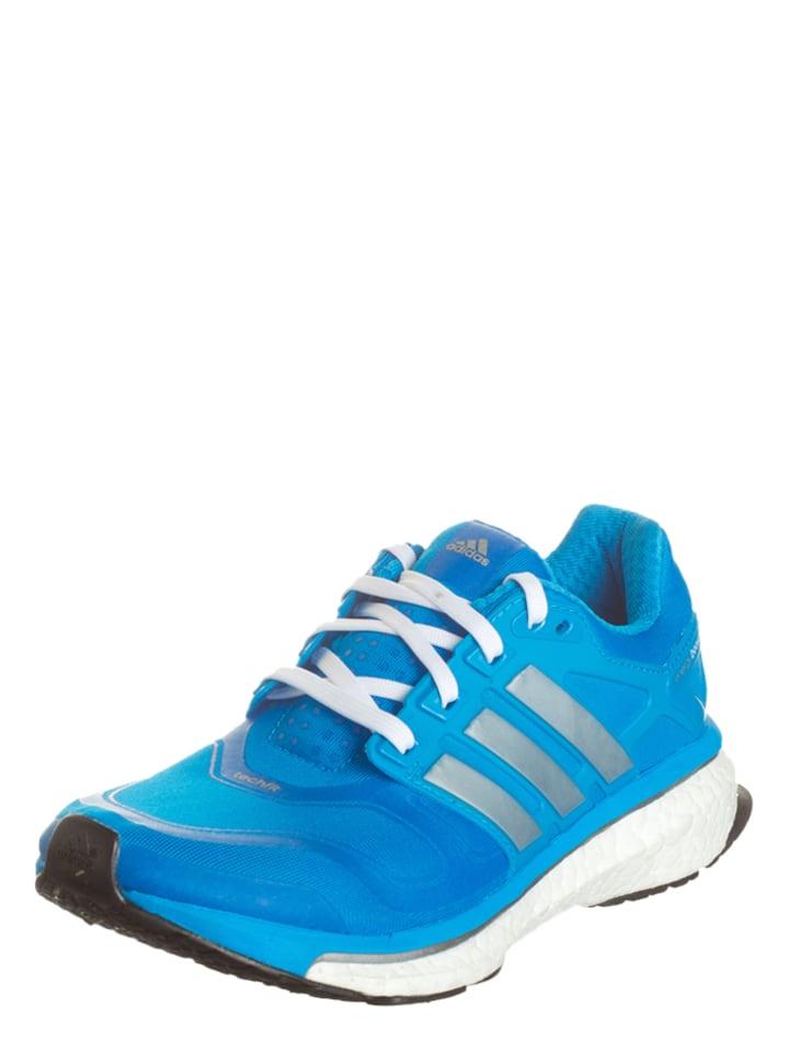 Mbt Schuhe Billig Outlet