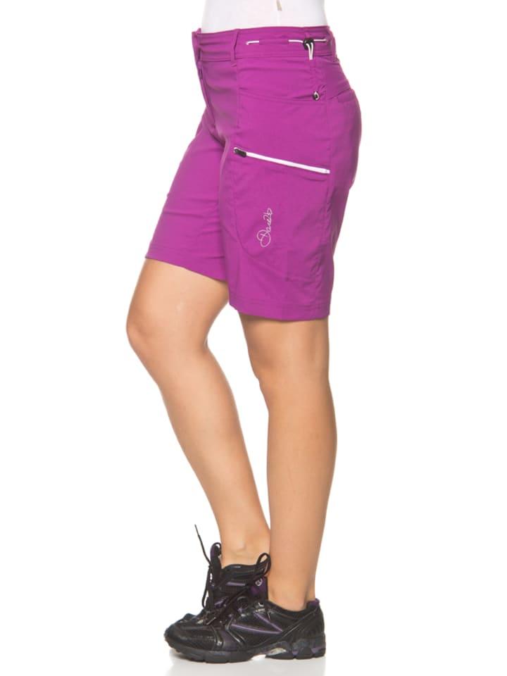 Dare 2b Dare 2b Shorts  in lila