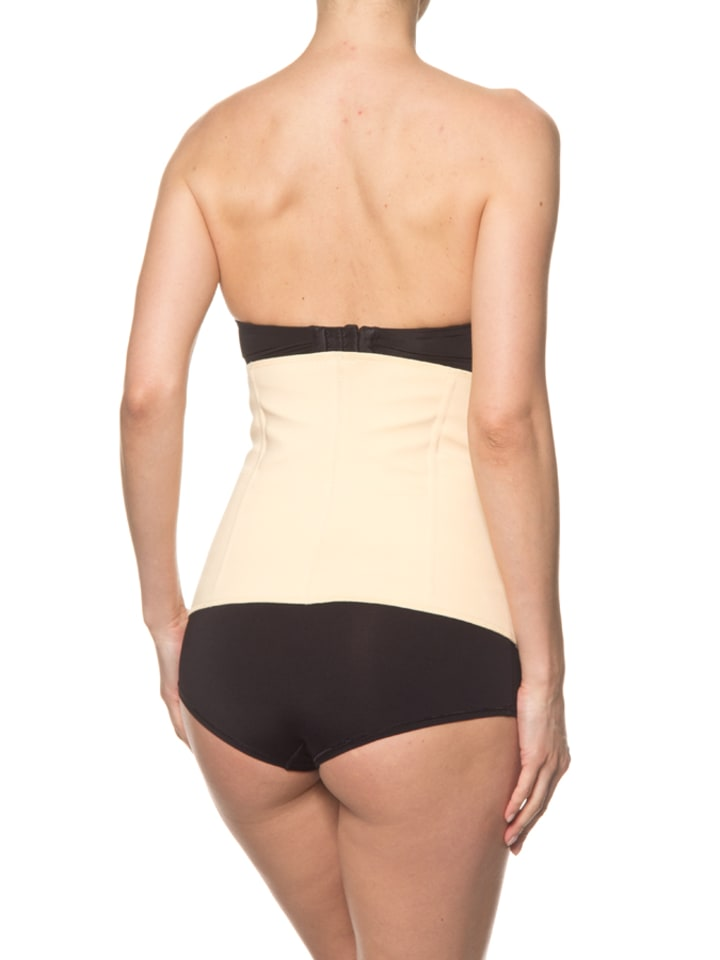 Miss Perfect Shapewear Shape-Gürtel in Nude