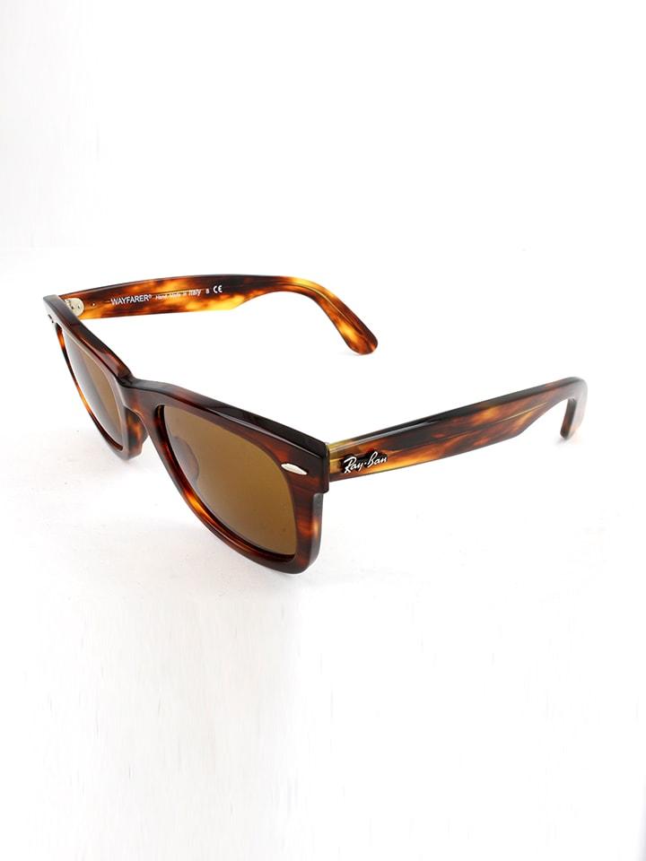ray ban sonnenbrille wayfarer uv 400