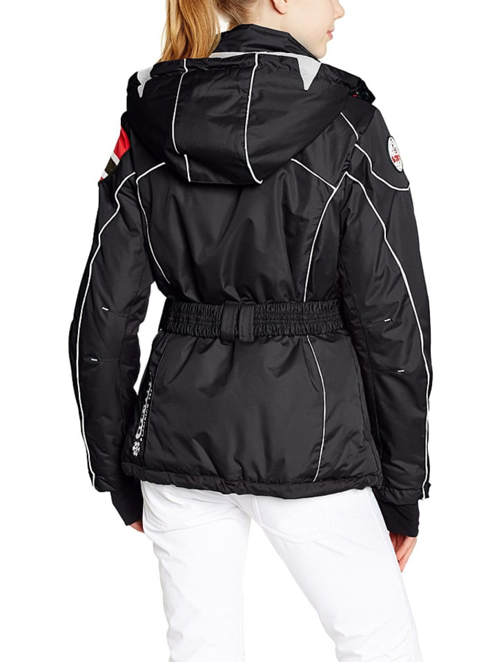 geographical-norway-ski--snowboardjacke-