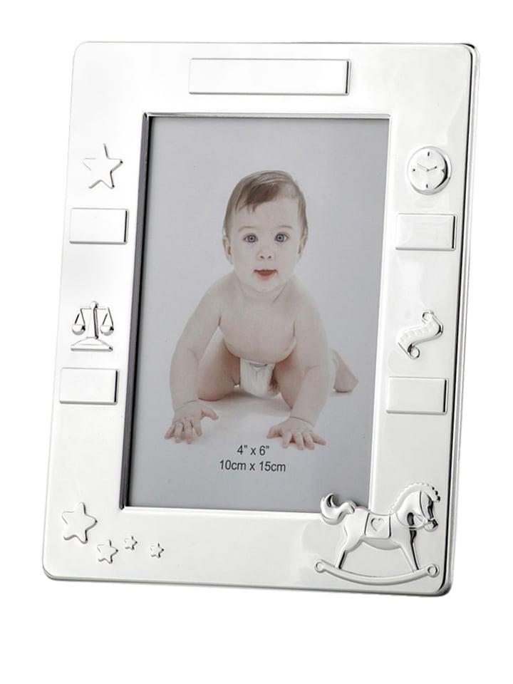 Fantastisch Bilderrahmen Favorisiert Für Die Taufe Fotos ...