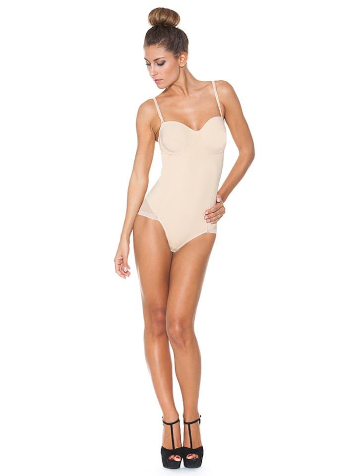 MyShapes Shape-Body in Nude