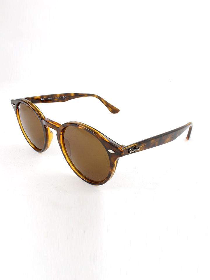 ray ban unisex sonnenbrille pilotenbrille