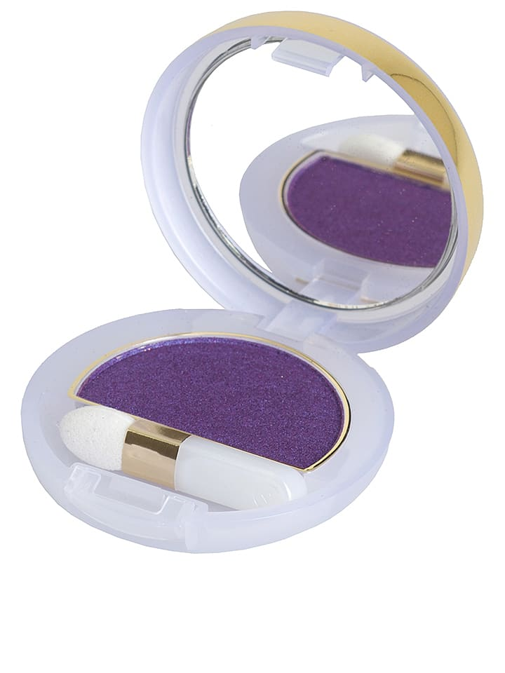"Collistar Lidschatten ""Silk Effect"" in Lavanda Blu, 5 g"
