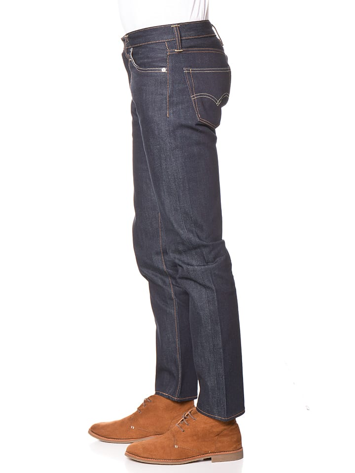 "Levi´s Jeans ""511"" - Slim fit - in Dunkelblau"