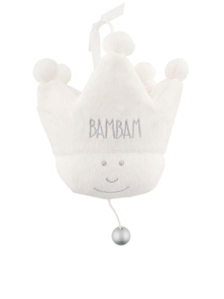 "BamBam Pozytywka ""Prince"""
