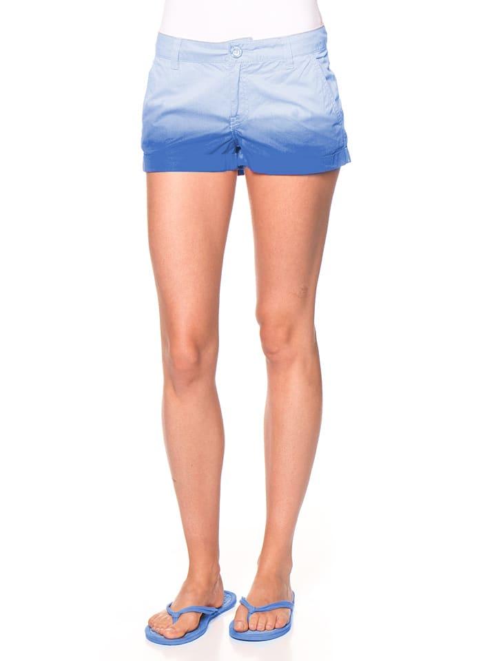"""O`Neill Shorts """"Karma"""" in Hellblau/Blau"""