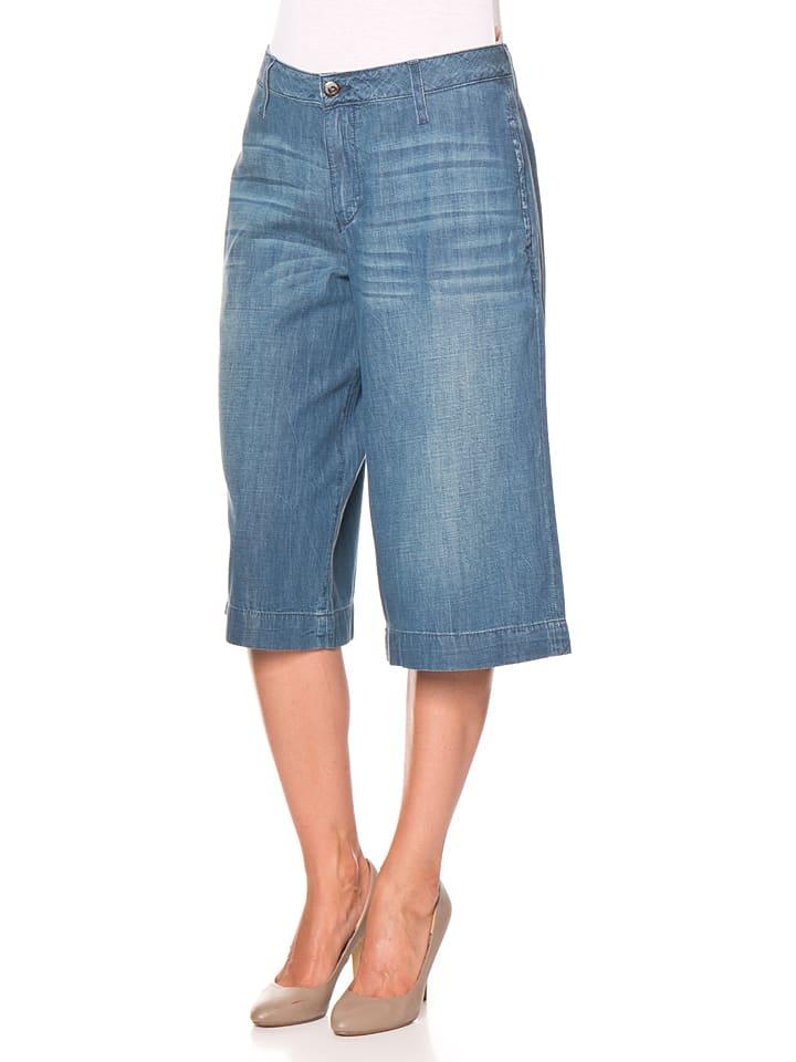 Mustang Jeans - Regular fit - in Blau