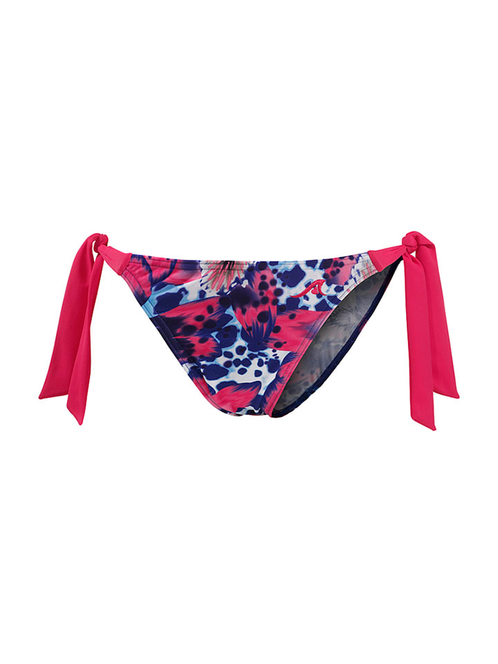 Maui Wowie Bikini-Slip in Bunt