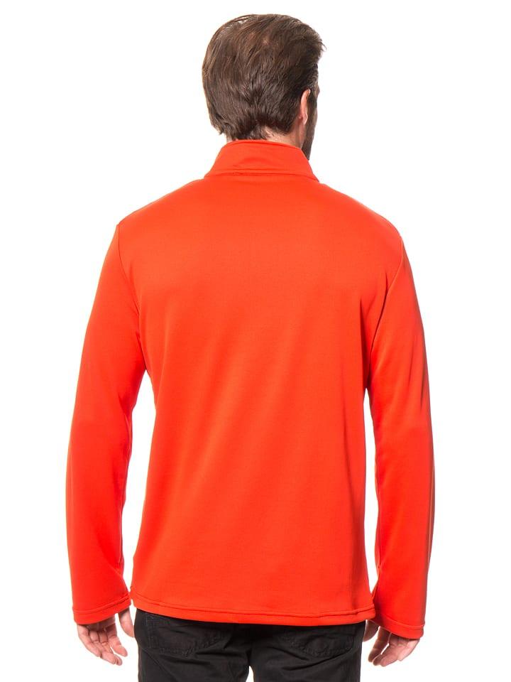 """Völkl Funktionstroyer """"Ess"""" in Orange"""
