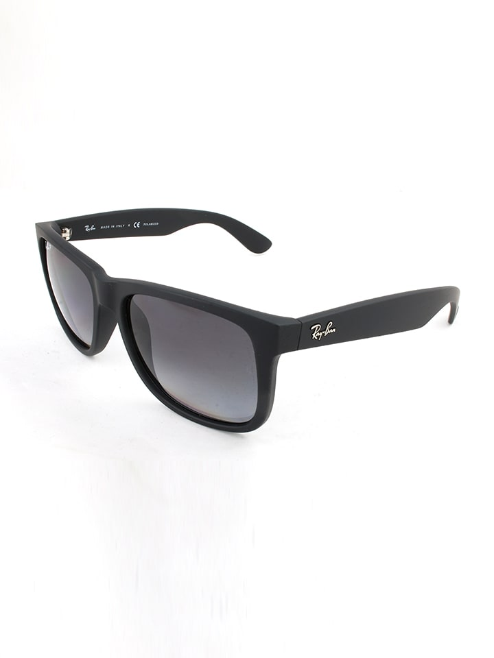 ray ban unisex sonnenbrille justin