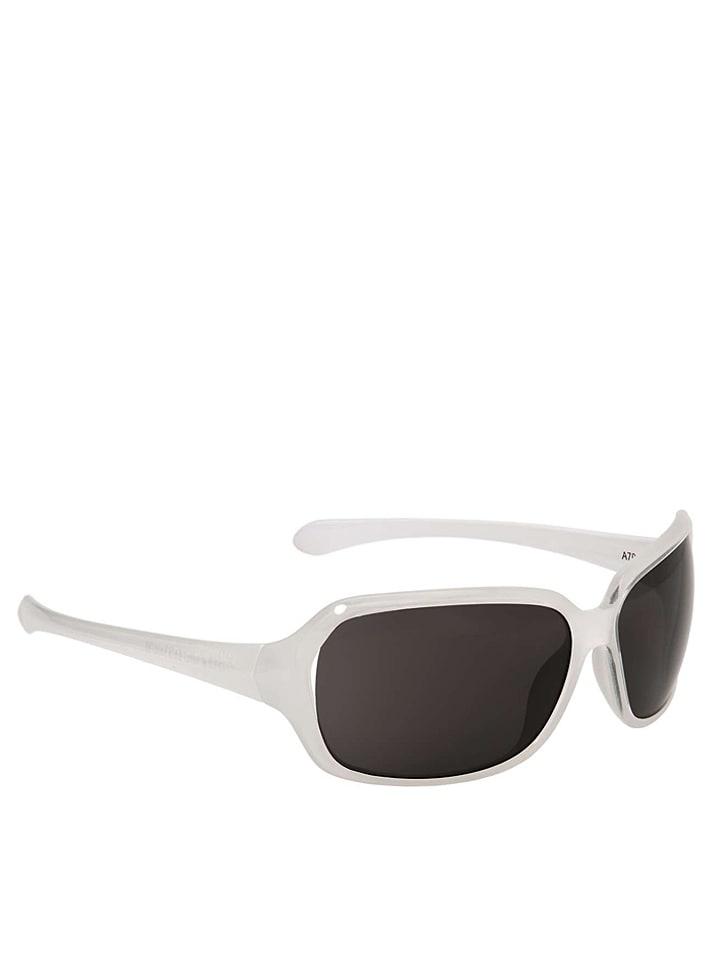 Alpina Unisex-Sonnenbrille A70 in Weiß - 48% yAaWrM