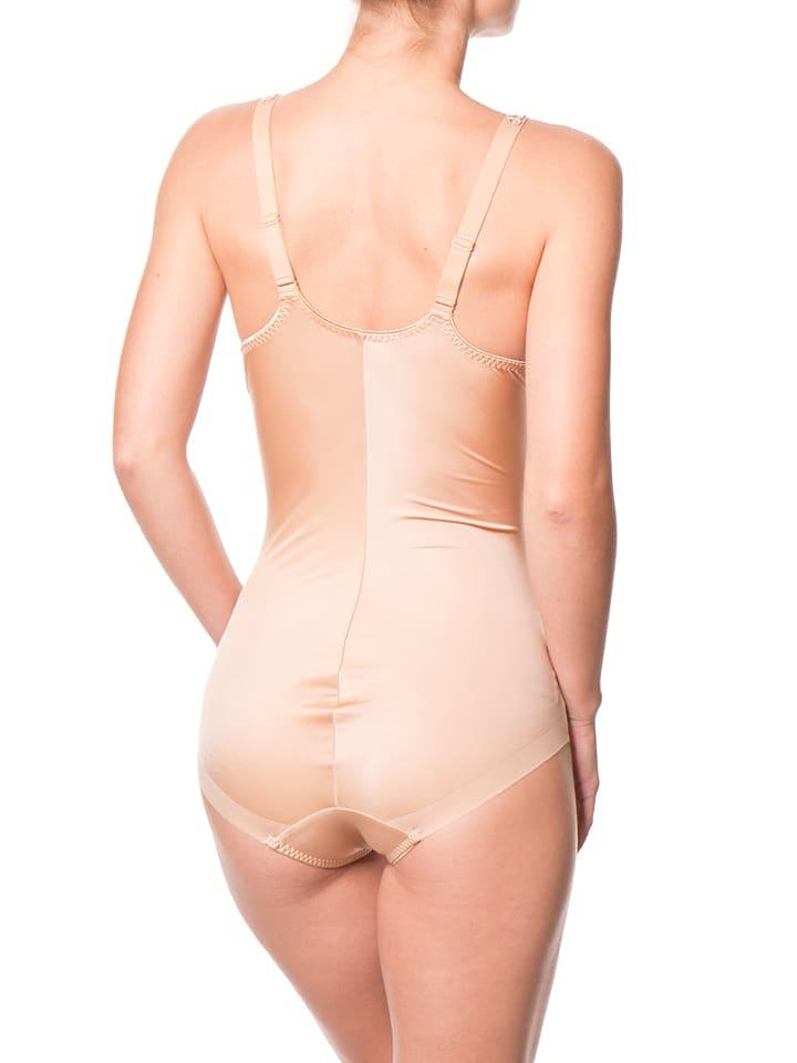 Ulla Body in Nude