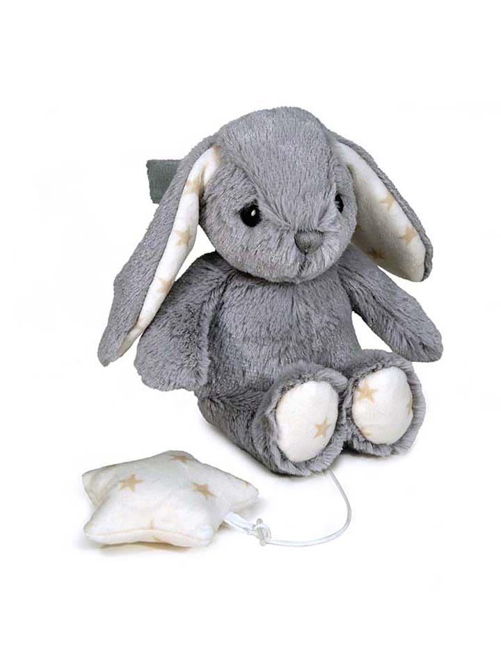 Cloud b Pozytywka-królik