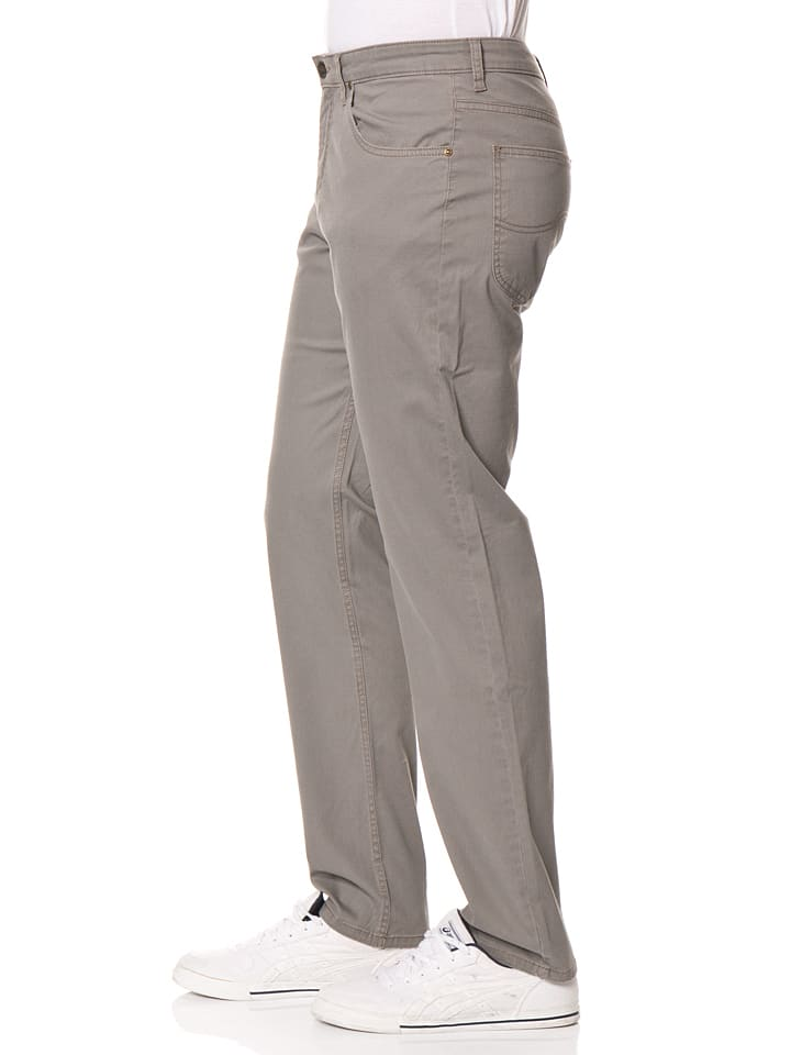 """Lee Jeans Jeans """"Brooklyn"""" - Comfort fit - in Sand"""