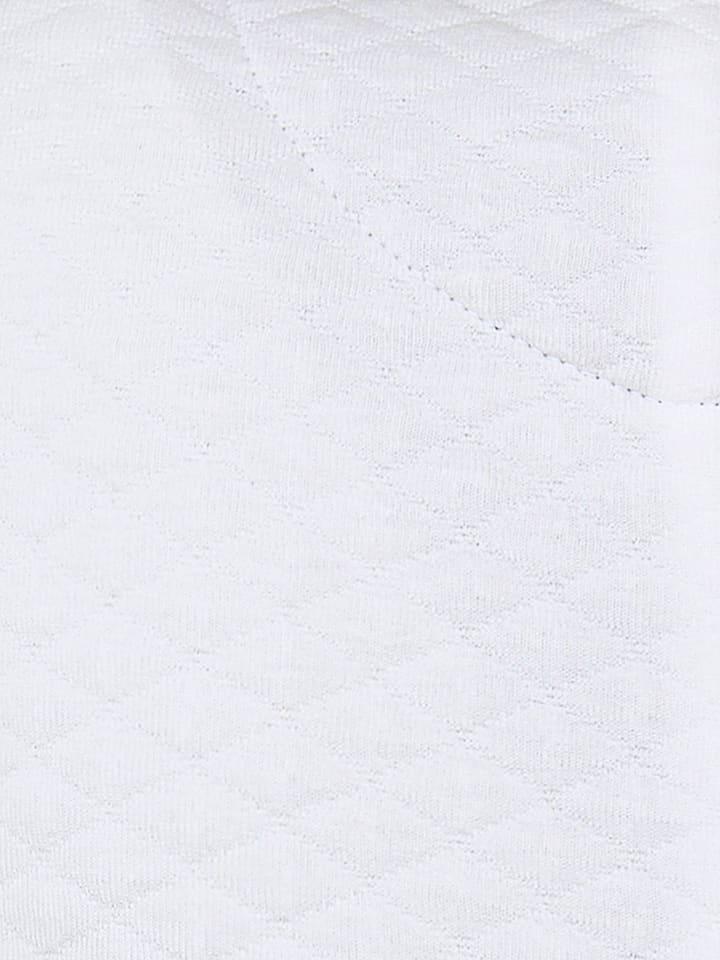 """Nebulus Blazer """"Dressy"""" in Weiß"""