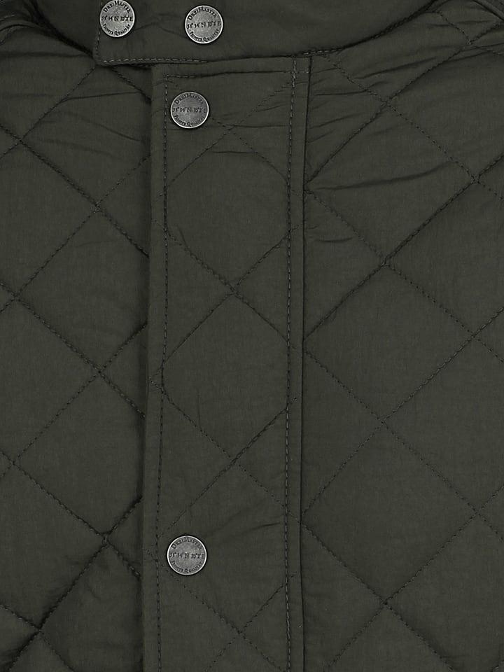 DreiMaster Jacke in Khaki