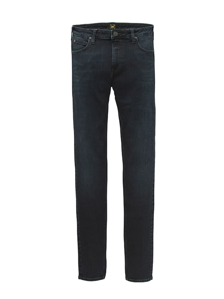 """Lee Jeans Jeans """"Joliet"""" - Slim fit - in Dunkelblau"""