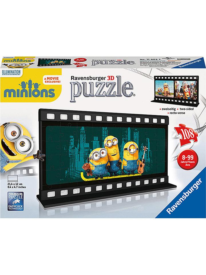 puzzle ab 8