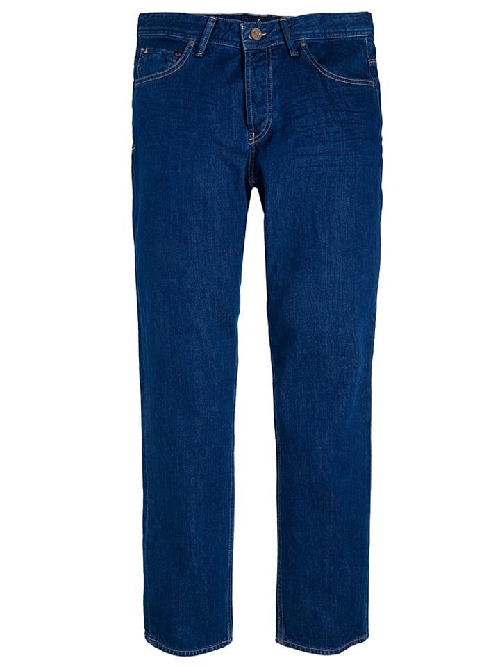 """GAASTRA Jeans """"Dagger Y66"""" in Blau"""