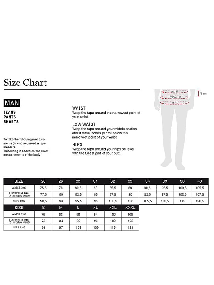 Replay Jeans RBJ -Regular fit- in Dunkelblau